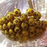 gioco-lotto