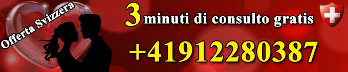 cartomanzia Svizzera consultogratuito 3 minuti